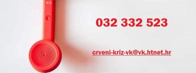 91051527_2890057291016569_4175011694101135360_n